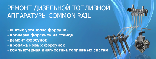 remont-forsunok-common-rail.png
